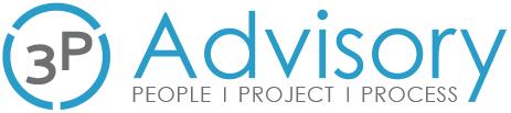 3P Advisory    –  People | Project | Process